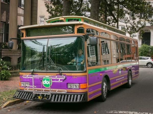 dot-bus-2